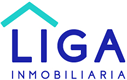 liga-inmobiliaria