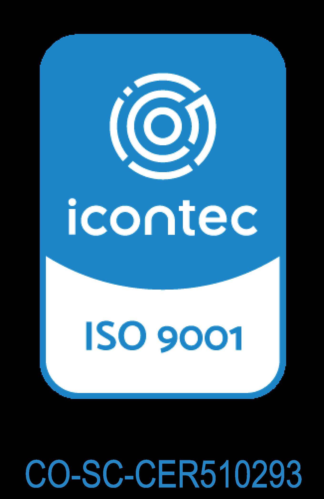 certificado-de-calidad-icontec